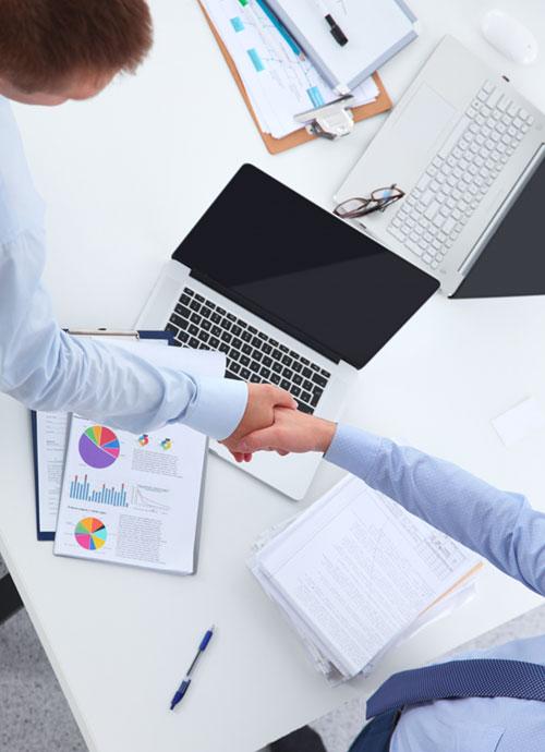 octan-broker-invest